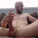 Hot cam girl bigstiffy_denver