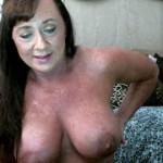Hot cam girl katswoles