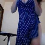 Online now sweetgirl25
