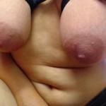 Spread her pussy live fun larissacox