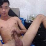 Click here & see me squirt luis11inch