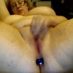 Click here to see me squirt phatzilla