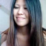 Hot cam girl sally_kz