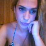 Online now tswoman91