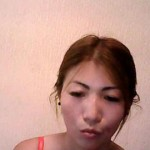 Chat to charming_girl
