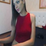 Watch me squirt gosexy_