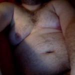 Online now scruffdude25