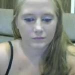 Kinky Cam Girl lucylove335xxx
