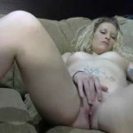1 on 1 sex with taylervaughn335xxx