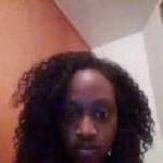 Kinky Cam Girl cassie85