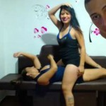 Click here & see charly_vs_trixi