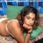 Cam2cam with indiandream