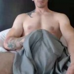 I want to squirt 69american_guy69