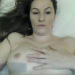 So Wet squirt_ana_doll