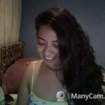 Hot cam girl ambar_sade
