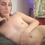 Online now lana_libertine