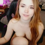 Let's cum together alice_stoned