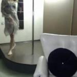 Hot cam girl ashley2_best