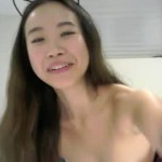 Hot cam girl toybunny