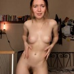 Strip with augustina_tinana