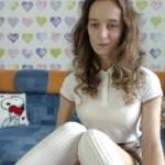 So Horny shy_schoolgirl_